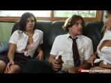 Dani Daniels - Sisterhood - Episode 1