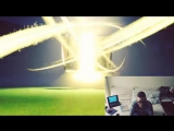 FIFA 18 PS4 - ПАК ОПЕНИНГ №1- ВЫПАЛ ИНФОРМ!!! - НАЧИНАЕМ СЕЗОН!!! -