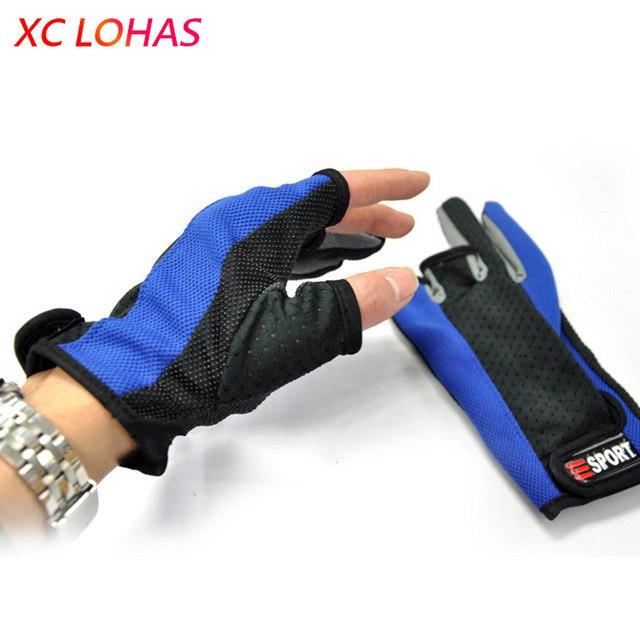 Перчатки для бильярда 189