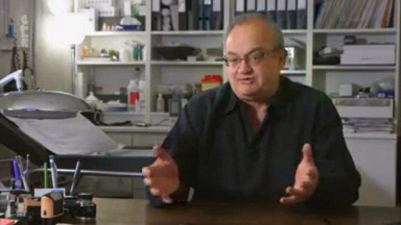 Cholesterin-Hysterie - Wir machen uns die Welt, wie sie den Konzernen gefällt.