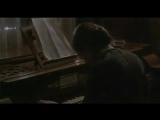 Пианино / The piano / 1993 / Michael Nyman / The Heart Asks Pleasure First