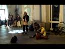 09.08.2017, канал Грибоедова, 3 видео