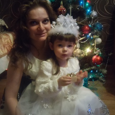 Нина Щипанова