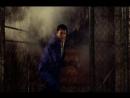Давилка (1994) (ужасы) по рассказу Стивена Кинга