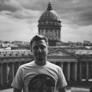 Георгий Лобушкин фото #35