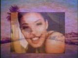 Vanessa_Mae_-_I_Feel_Love.mp4
