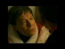 Бедная Саша 1997, Россия, комедия
