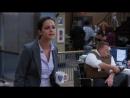 Эми Сантьяго о хэллоуине Бруклин 9 9 1х06