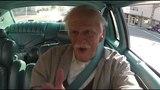 Bad Grandpa -