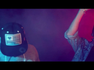 Spy feat. D.masta - Город не спит (prod. by Sasha JF)