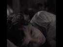 Милли Бобби Браун Одиннадцать Джейн❤