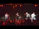 Nasty – Zero Tolerance ( feat. Artem Strike Each OtherJuggernaut)