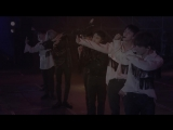 exo — moving on [ot12]