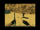 My desert eagle QM ★ Movie jul,ka