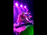 DJ Gerasimov &amp DJ Marat начало