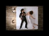 Oren Lavie - Her Morning Elegance (720p)