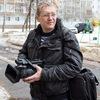 Rinat Idrisov