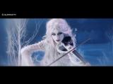 Lindsey Stirling - Dance of the sugar plum fairy (GlamourTV.uz)