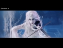 Lindsey Stirling - Dance of the sugar plum fairy (