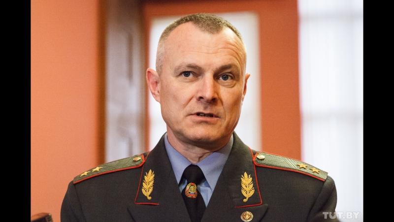 В Минске парень с девушкой задержаны за распространение психотропов. Зона Х