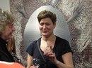 Ирина Быкова-Голдовская фото #47