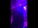 VID-20171111-WA0001_1.mp4