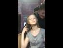 Ангелина Коняева — Live