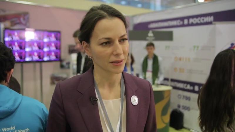 Доброволец - это... Отвечают члены Общественной палаты РФ