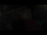 Кирилл Назаров - Live