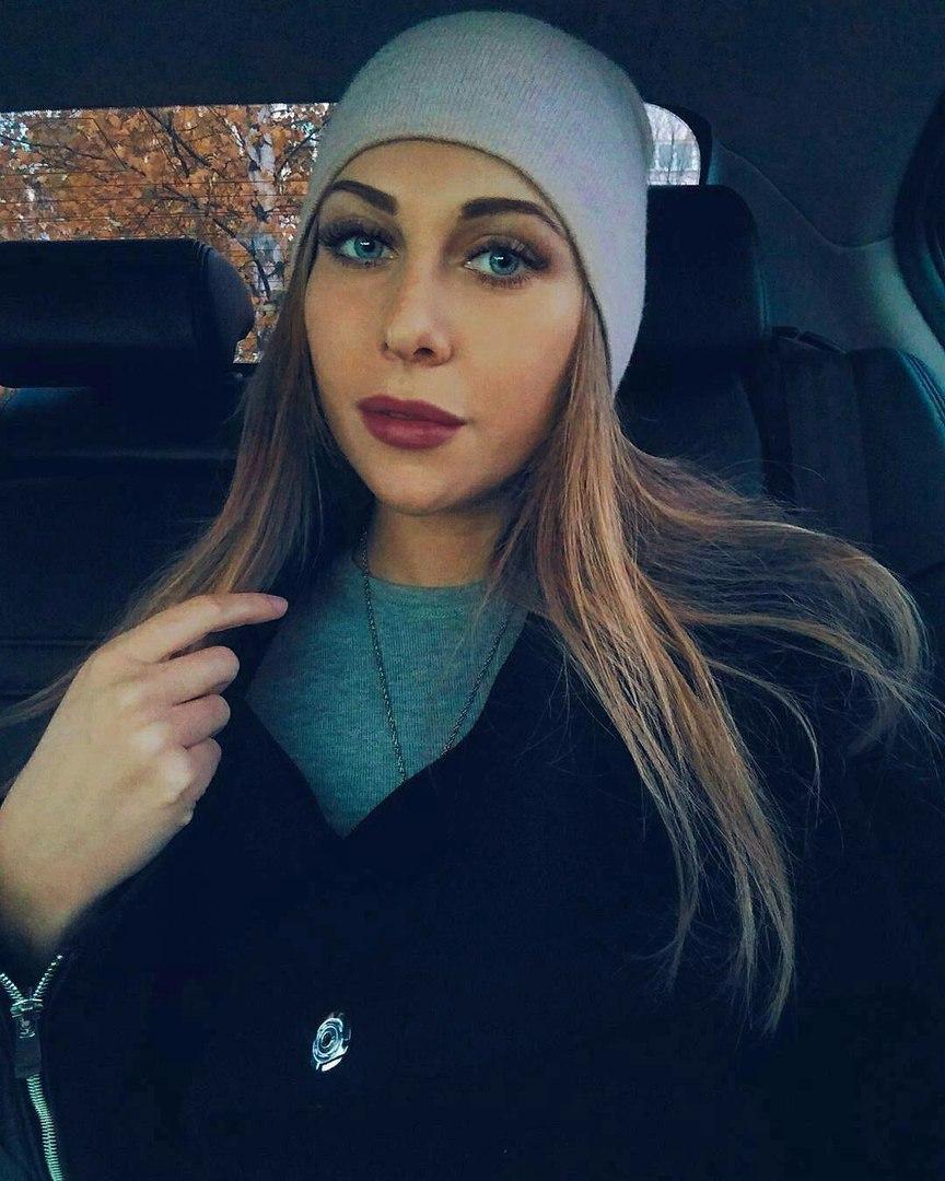 Lena Pirogova, Санкт-Петербург - фото №4