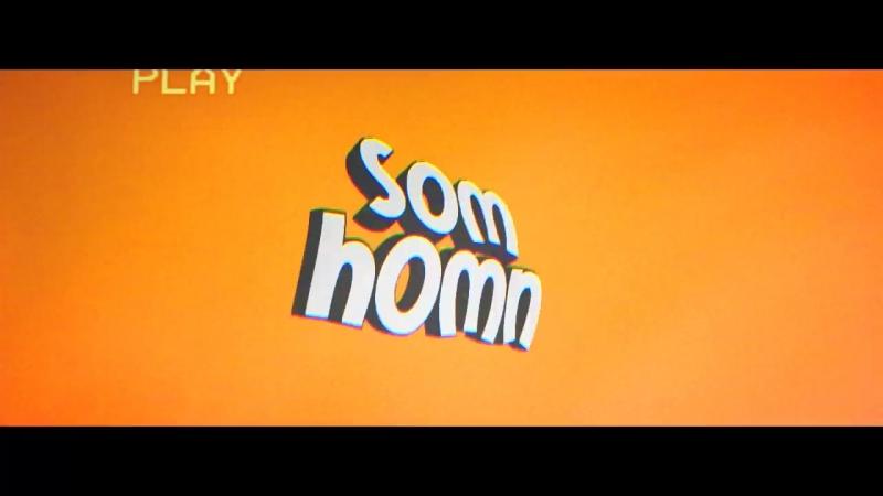 Intro_dlya_som_homn