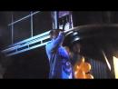 Закрытая ХИП-ХОП вечеринка (г.Орёл, НК.Версаль 24.09.2017) (Видео отчёт)