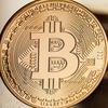 КриптоПоколение | крипта, блокчейн, сигналы