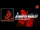Jennifer Marley - Electric Boom Boom 261 (House UR Humpday Mix) 04-10-2017 Music Periscope Techno