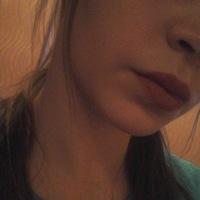 ВКонтакте Вика Безручко фотографии