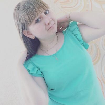 Антонина Васильевна