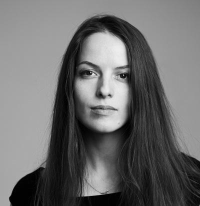 Дарья Лунина