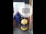 Кафе после ремонта на Кремлевской #Казань