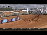 MXGP of Portugal 2018 - Replay WMX RACE 1