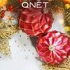 QNET на русском - Официальная страница