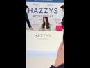 FANCAM 180316 HAZZYS Accessories Fansigning Event RedVelvet 레드벨벳 IRENE 아이린