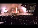 Русские Хиты 80-х Клипы 80-х