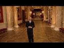 1812: Энциклопедия великой войны • сезон 1 • Эпизод 22