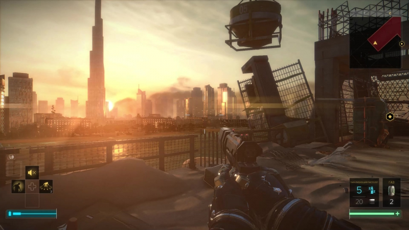 Deus Ex_ Mankind Divided v1.11 build 616.0 16.01.2018 4_41_57