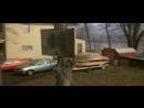 Молчание Ягнят cd-2 (1991)
