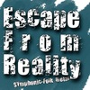 Escape From Reality Band