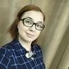 Daria Ogorodnikova