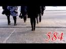 Охота на шпильки / High Heels Hunting 584