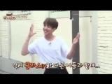 [VIDEO] BTS Lets Eat Dinner Together preview