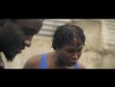 Samory I - Rasta Nuh Gangsta (Official Video 2017) Full HD